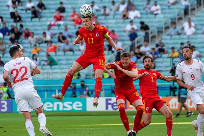 กฎกติกาการแทงบอล เป็นการสร้างความรวดเร็วทันใจให้กับนักเล่น