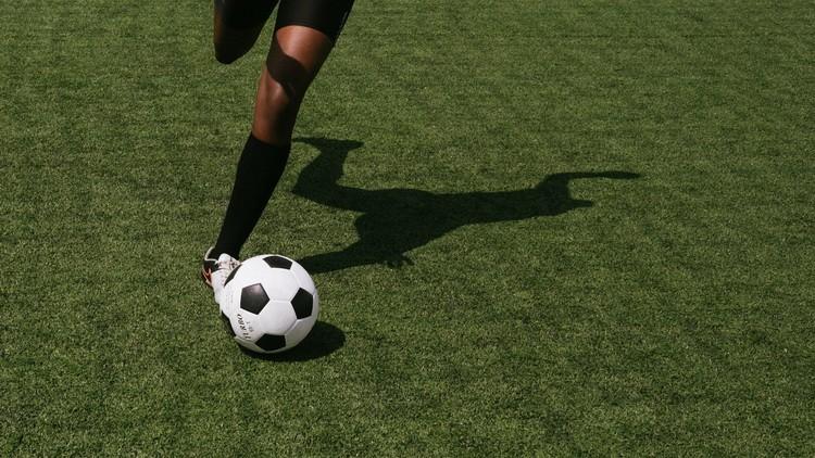 แทงบอล วันนี้  มีระบบระเบียบรักษาความปลอดภัยอย่างดีเยี่ยม
